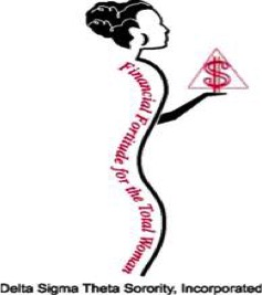 Financial Fortitude for the Total Woman