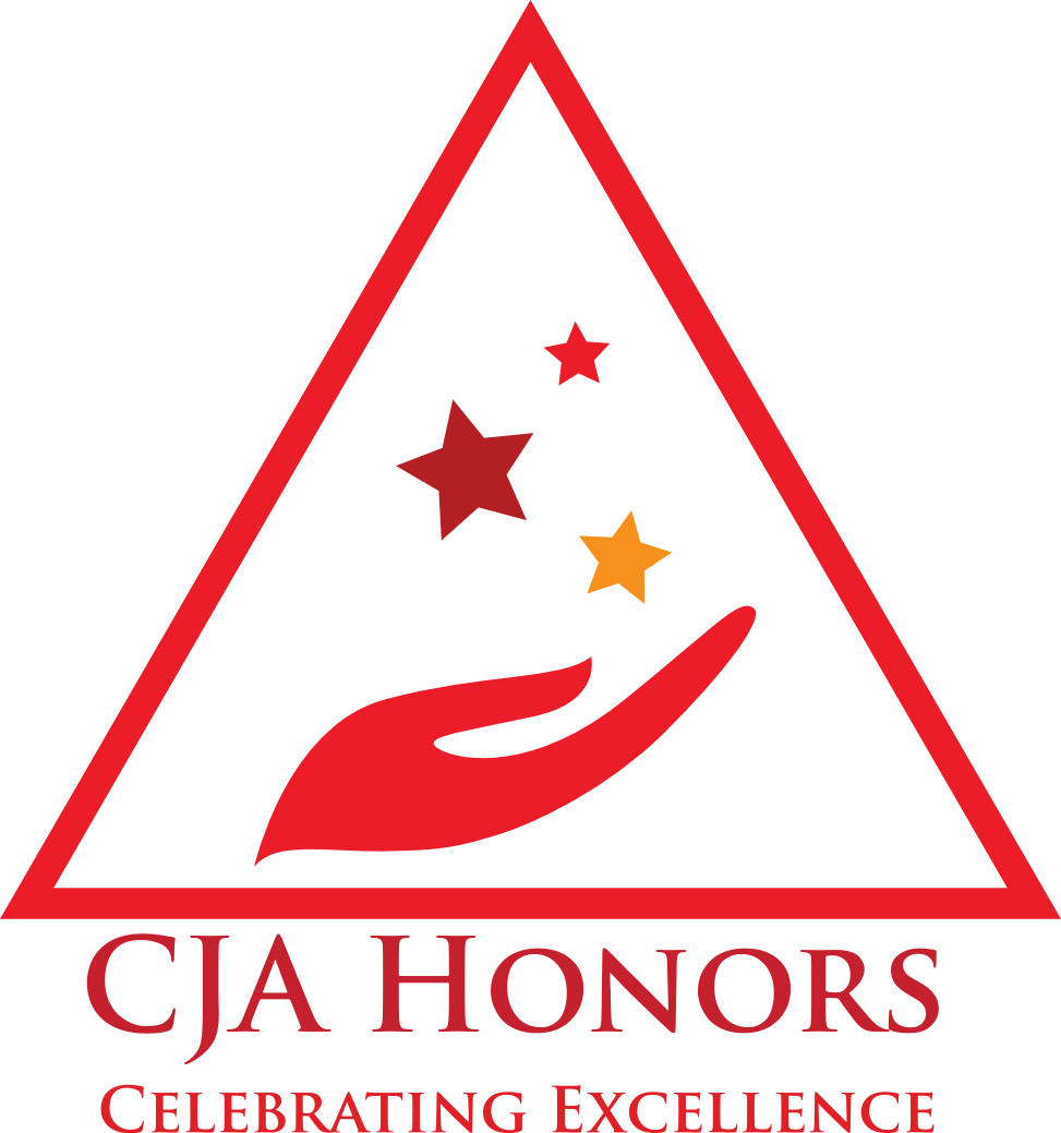 Cja Honors Central Jersey Alumnae Chapter Of Delta Sigma