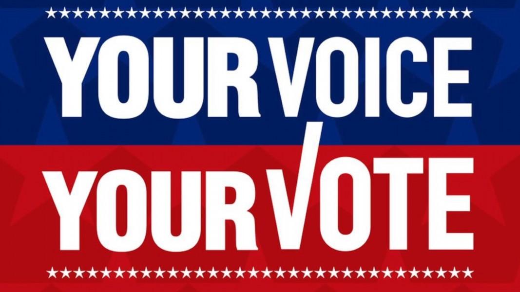 CJA-DST Vote Video 2016