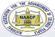 2017 NAACP Meet and Greet