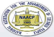 2017 NAACP Meet and Greet