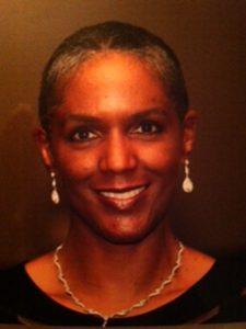 Karen Wade Culp, President