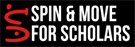 Spin and Moce Logo